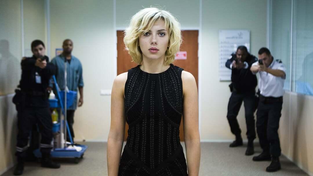 Lucy Trailer - Bild 1 von 22