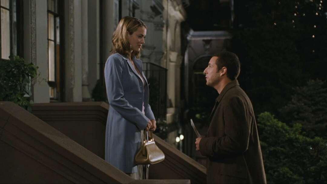 Mr. Deeds - Bild 2 von 8