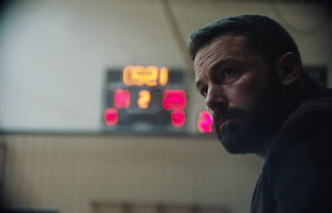 "Film ""Out of Play"" von Ben Affleck und Gavin O'Connor   Film ..."