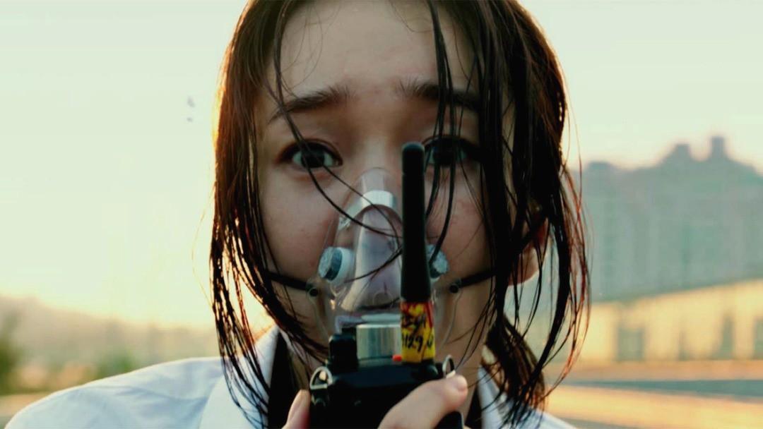 Pandemie Trailer - Bild 1 von 10