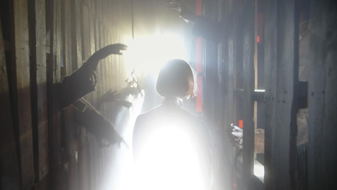 Bild zu American Horror Stories