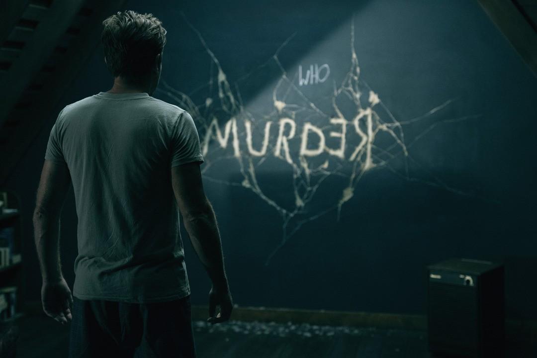Doctor Sleeps Erwachen Trailer - Bild 1 von 6