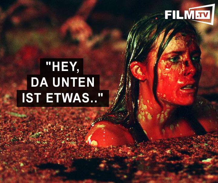 Top 25 Zitate aus Horror-Filmen - Bild 7 von 25