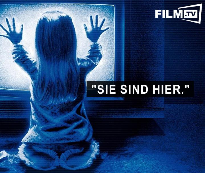 Top 25 Zitate aus Horror-Filmen - Bild 17 von 25