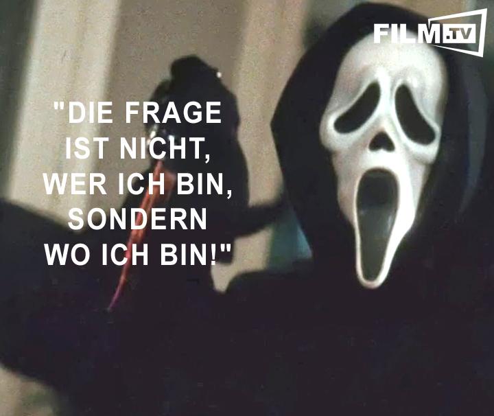 Top 25 Zitate aus Horror-Filmen - Bild 20 von 25