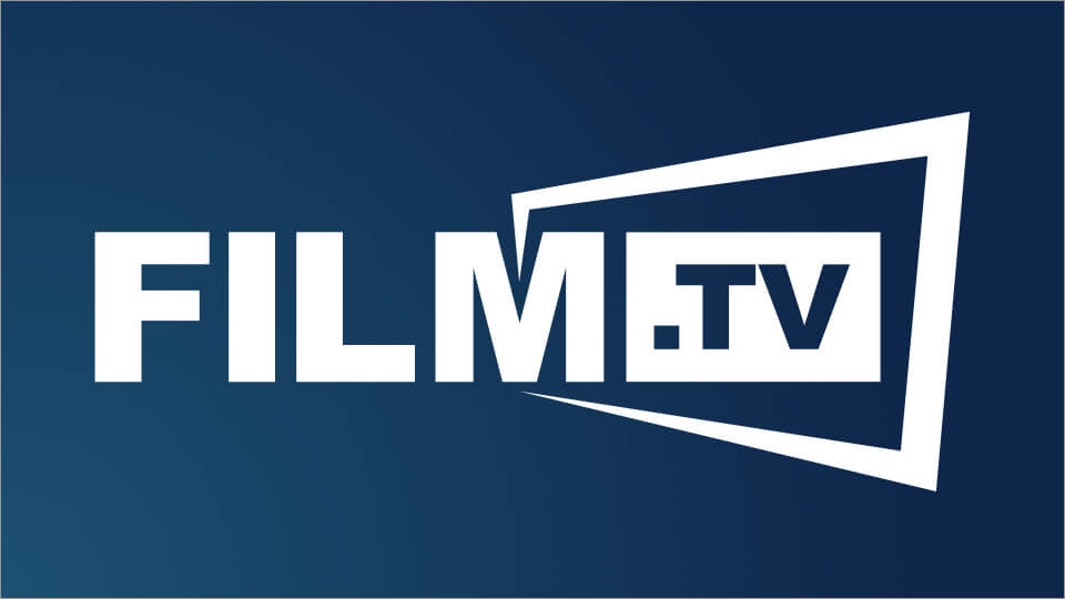 Burt Reynolds Biographie Trailerseite Filmtv